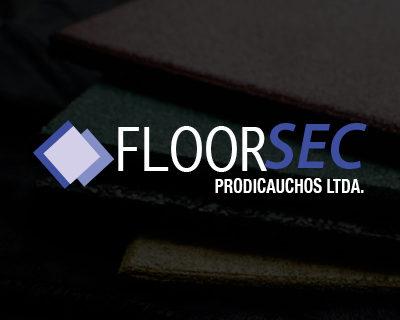 Floorsec 1cm