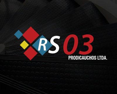 RS-03